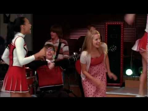 My 50 Songs From Glee Season 1 50 26