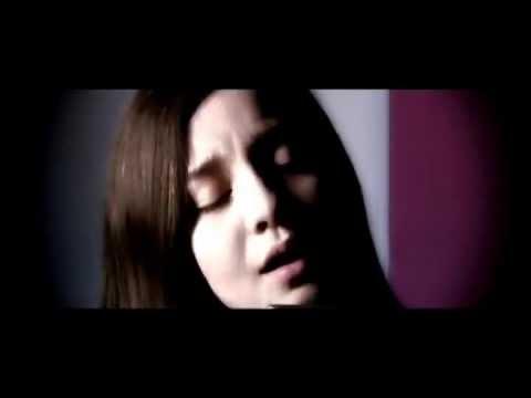 Giorgos Alkaios ft. Areti Ketime - Ama De Se Do
