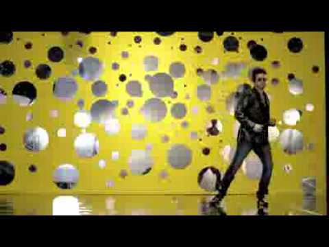 Akcent Feat Ruxandra Bar  Feelings On Fire  Offical Video   Youtube 13 video