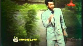 Abebe Teka - Timeless Ethiopian Oldies Music