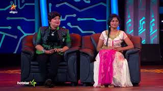BIGG BOSS - 27th August 2017 - Promo 2