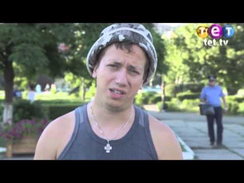 Дурнев +1: Троещина - пацанский Ватикан на теле Украины