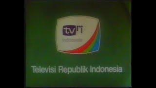 download lagu Tvri Jadul  Tahun 1980 Dunia Dalam Berita, Tinjuan gratis