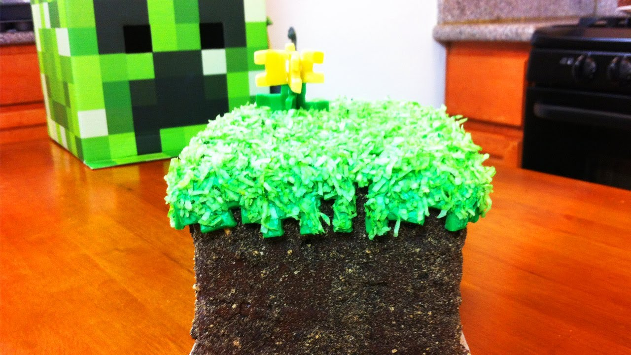 Displaying 18 gt images for minecraft dirt block cake