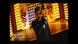 Thirumathi Thamizh - Thalapathi Song from Thirumathi Thamizh Movie