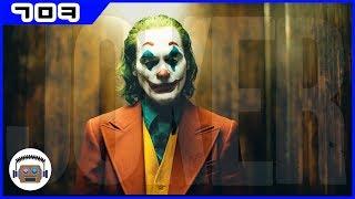 Download Song 어벤져스 이후 DC의 반격 '조커 (Joker)' 예고편 본격 예측 분석 Free StafaMp3