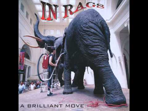 In Rags - Nothing´s Perfect (Brother)