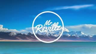 Black Eyed Peas Where Is The Love BCX ft Ellena Soule Remix