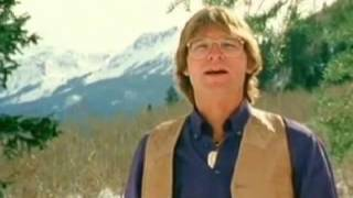 Watch John Denver Tradewinds video