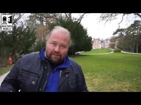 Do You Tip in France? Visit France Travel Advice