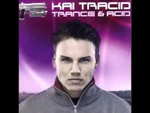 Kai Tracid - Album
