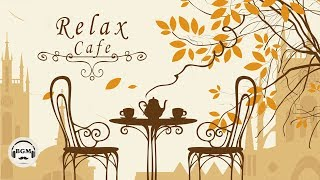 Download Lagu Relaxing Jazz & Bossa Nova - Cafe Music For Study, Work, Relax - Background Music Gratis STAFABAND