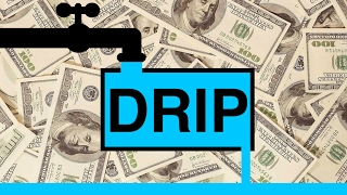What is a Dividend Reinvestment Plan (DRIP)? | Dividend Definitions #7