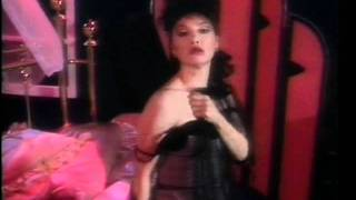 Watch Toni Basil Over My Head video