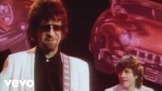 Watch Electric Light Orchestra Rock n Roll Is King video