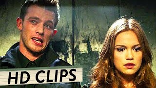 HIGH SOCIETY Filmclips Teil 1+ Trailer Deutsch German (HD) | Rom-Com 2017