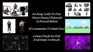 The Victory Style Music Channel