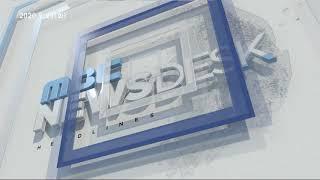 주요뉴스(29화)