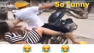 New Funny videos Compilation