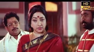 New Release Tamil Movie | Super Hit Tamil Movie | Latest Tamil Movie | HD Quality | Tamil Movie