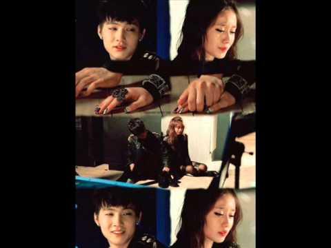 JB jiyeon : Together thai version [short ver]