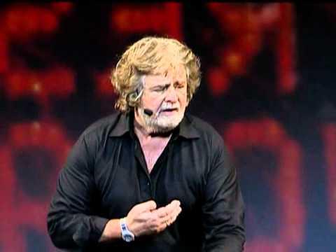 Beppe Grillo: Le cose per cui indignarsi.