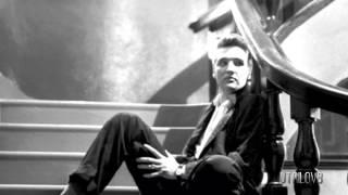 Watch Elvis Presley Just Call Me Lonesome video
