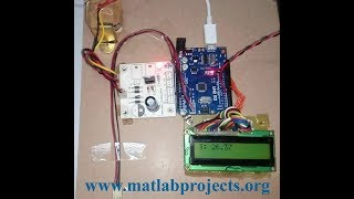 Science Fair Projects for High School | Science Fair Thesis for High School