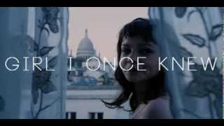 Watch Passenger Girl I Once Knew video