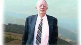 Dr. William Pierce - Why Feminism Means Genocide