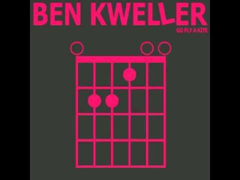 Ben Kweller - Out The Door