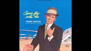 Watch Frank Sinatra April In Paris video