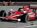 بطولة اندى سباق سيارات 2008