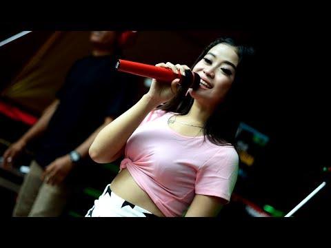 Download WENAK DEK Mawar Putih Dea Elek 3 SERANGKAI GABRETO