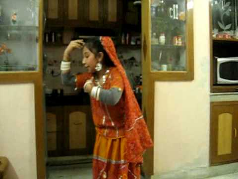 Shyla Performed Dance On Song Morni Baga Ma Bole From Lamhe Movie video