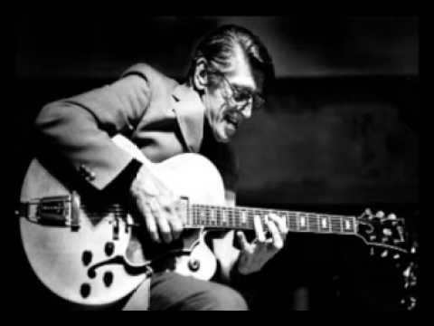 Tal Farlow - Autumn Leaves