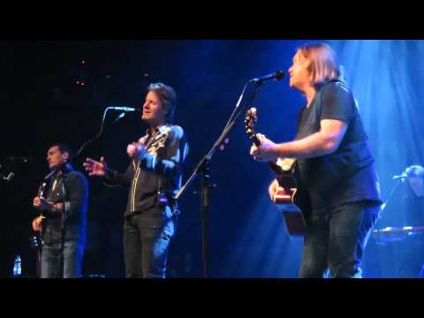 Alan Doyle - Northern Plains