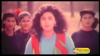 Aro Agge Keno Alena   Asa Valobasha 2016   Full HD Movie Song   Salman Sha   Shabnaz   CD Vision
