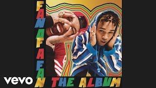 Chris Brown & Tyga - Ayo (Jason Nevins Remix)