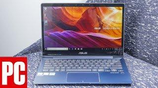 1 Cool Thing: Asus ZenBook UX331UN