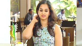 actress-nanditha-raj-says-director-teja-scolded-me-savitri-movie-vanitha-tv