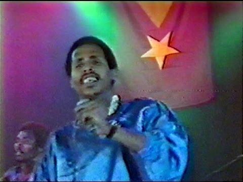 Tplf Song - Ado Jigninetey By Siraj Jahar ኣዶ ጅግንነተይ ብስራጅ ጃሃር video