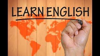 Канада 1246: Должны ли оба супруга знать английский для иммиграции