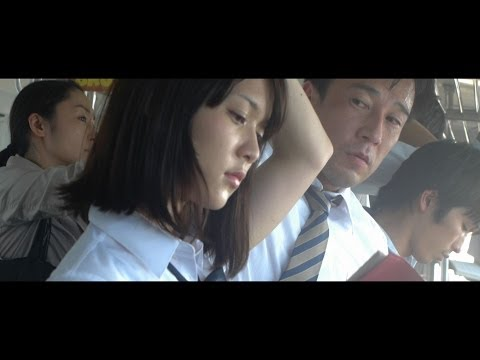 The Lust of Angels - trailer (天使の欲望 Directed by Nagisa Isogai - Japan, 2014)