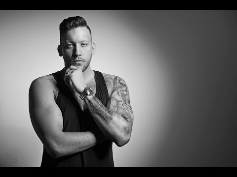 PÁPAI JOCI - AZ ÉN APÁM (Beck András Cover)