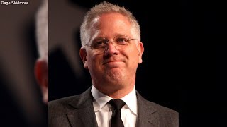 Amazing Glenn Beck Interview: Mind-Blowing!
