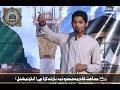 Sahibzada Baba Sain Muhammad Ibraheem Qadri Mehmoodi Allmaroof Nana Sain (DBA) FGMI.int
