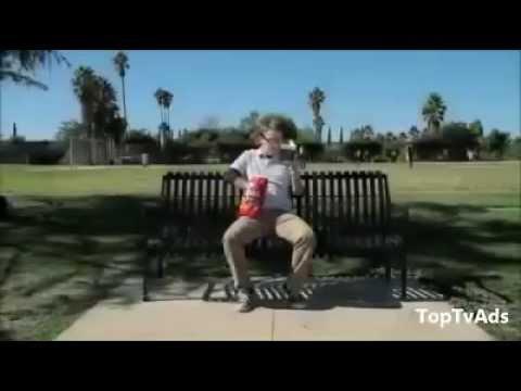 Hot Girl On Sexy Doritos (sucking Cock) :d video