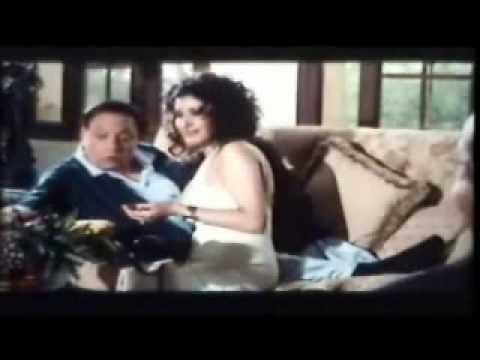 Part7/13 Bobbos film adil Imam مشاهدة فيلم عادل امام بوبوس http://www.DuMaroc.Org