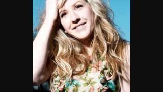 Watch Ellie Goulding Too Much Love video